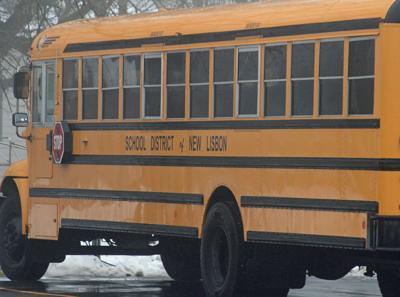 Juneau County Schools Scramble To Make Up Days Regional News