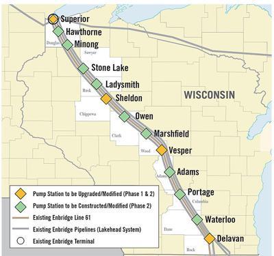 Endridge pipeline (copy)