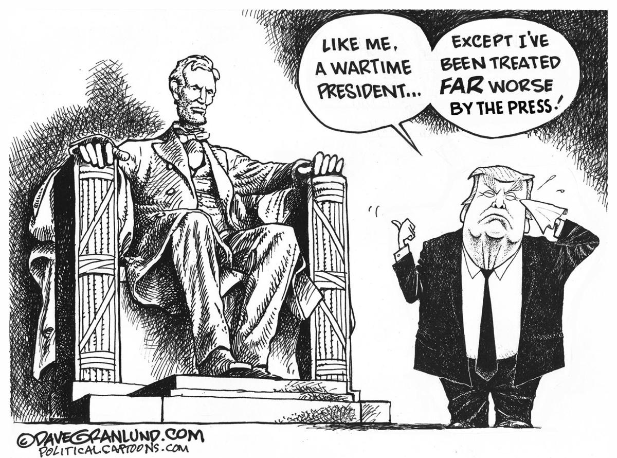 050620-bara-opn-editorial-cartoon