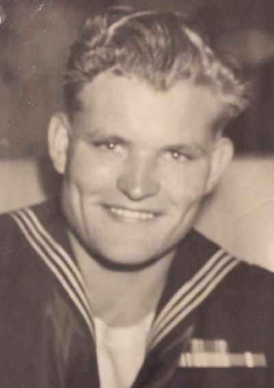 Gustav Tessmer