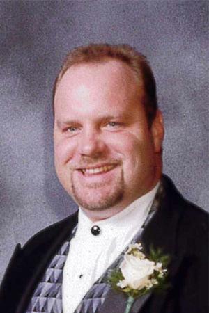 Joseph L. Smith, 51, Montello