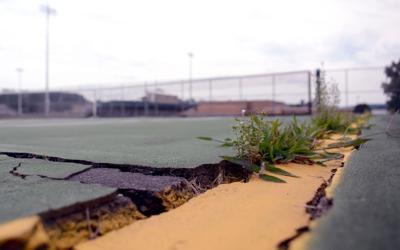 Tennis courts (copy)