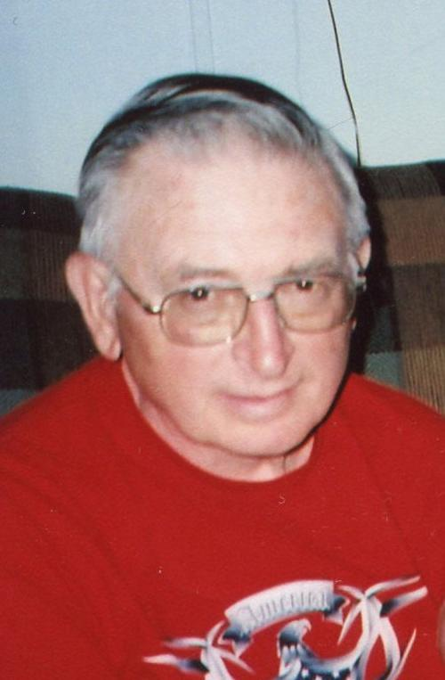 John Fisher Obituaries Wiscnews Com