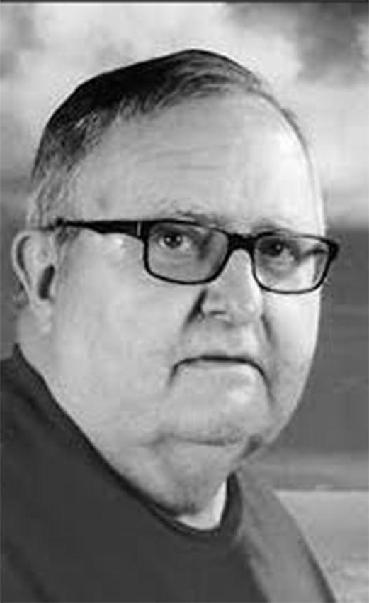 Jan Whitbeck