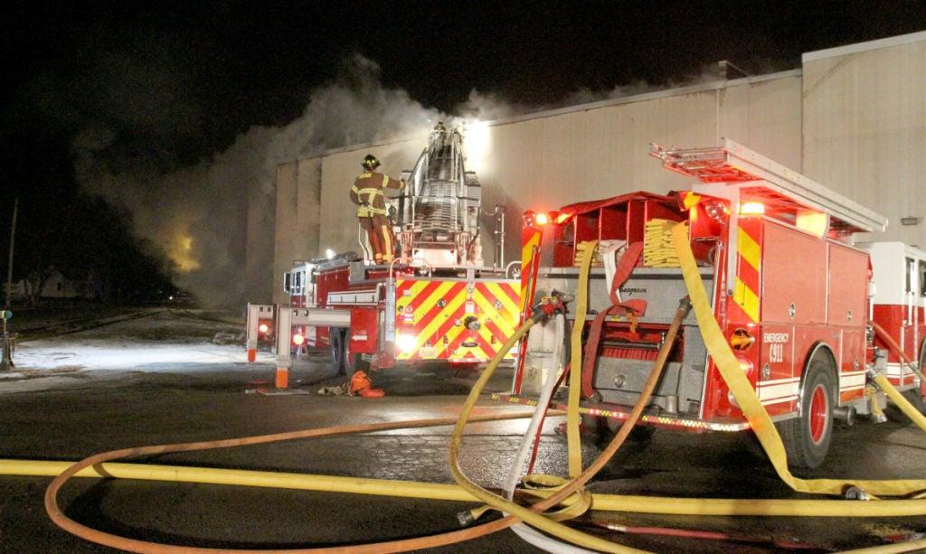 121314-port-news-fire-jump