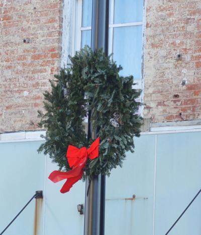 120818-jrnl-news-decorations-1