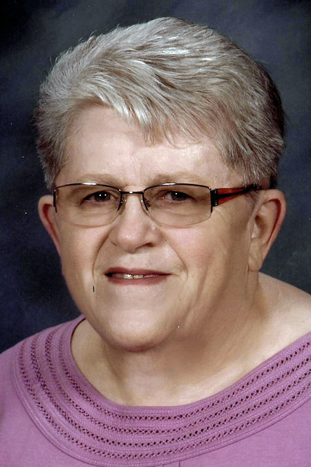 watch 4c39c b0cff Remembering Southern Wisconsin neighbors: Recent obituaries ...