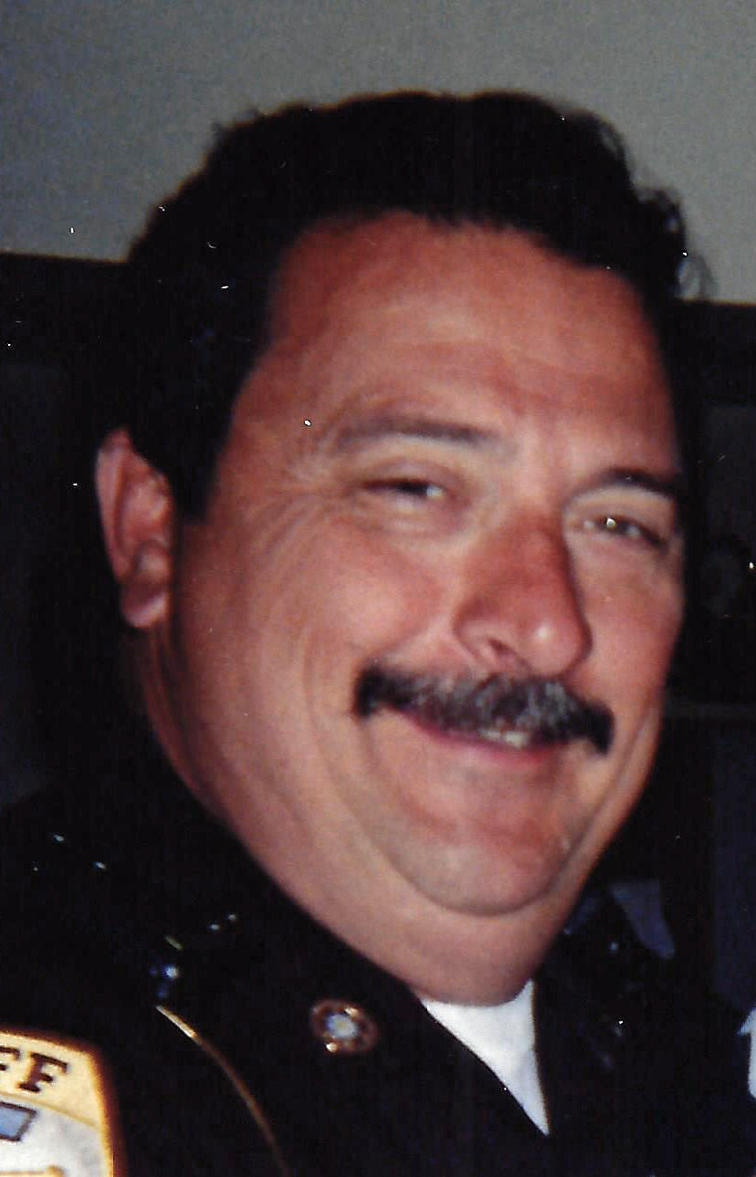 "Robert J. ""Bob"" Lane, 62, Portage"