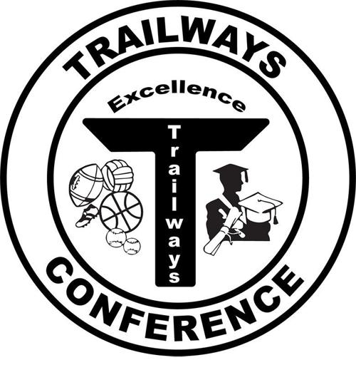 Trailways Logo.jpg