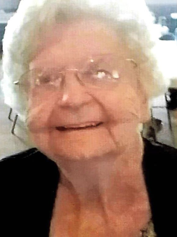 Patricia Mccartney Obituaries Wiscnews Com