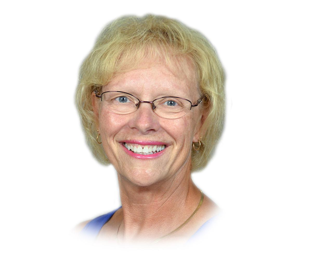 Kay Stellpflug