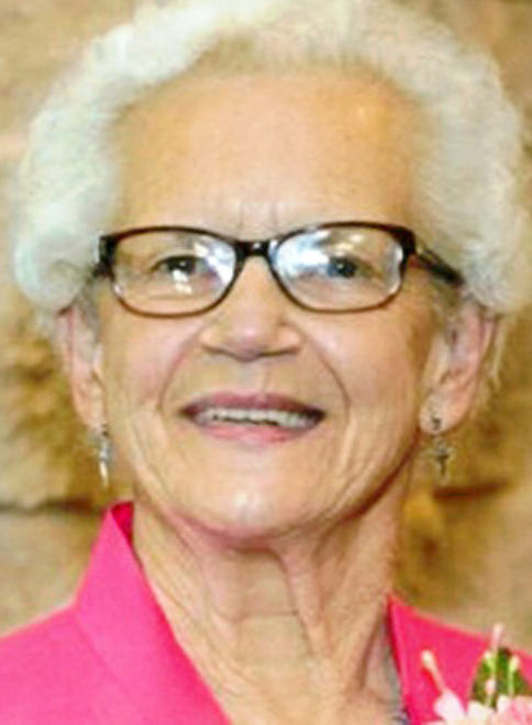 Southern Wisconsin neighbors: Recently published obituaries