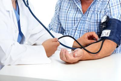 5 health myths debunked