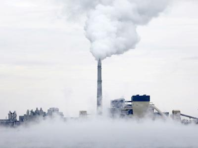 Columbia Energy Center smoke file