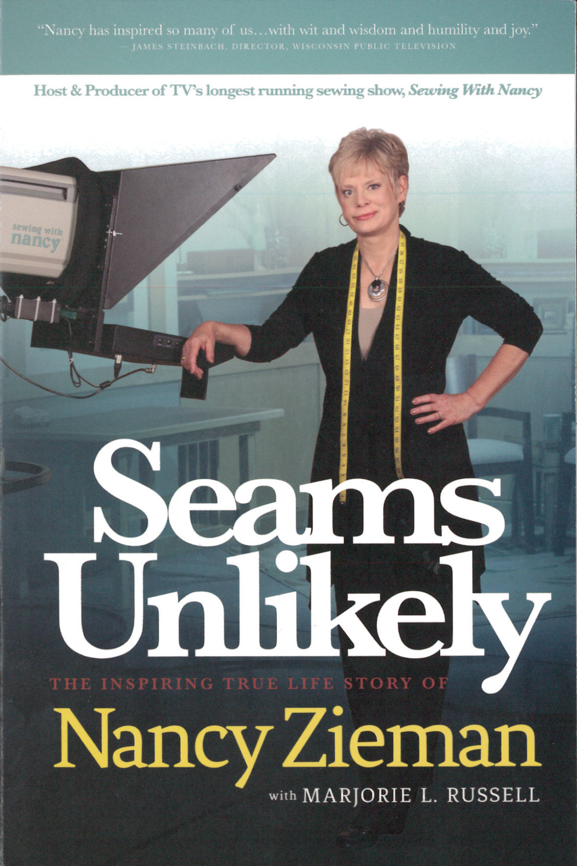 Seams Unlikely