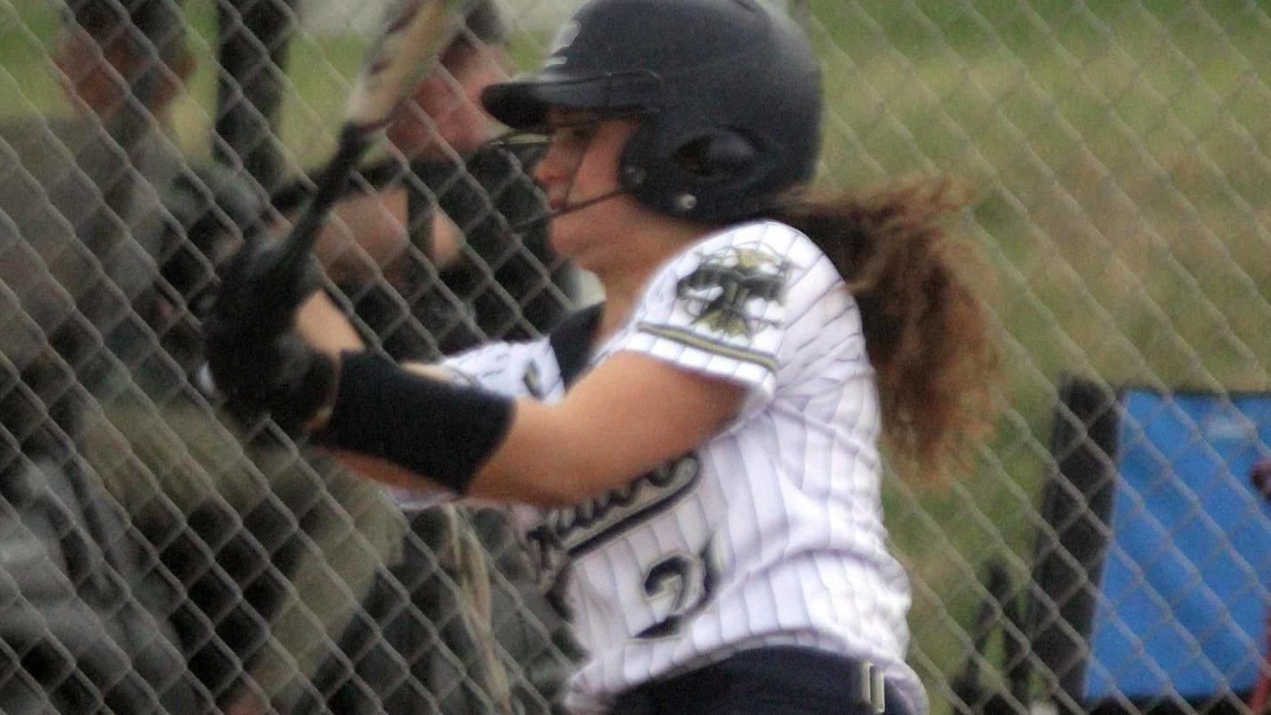 PREP SOFTBALL: Baraboo 10-run rules Sauk Prairie