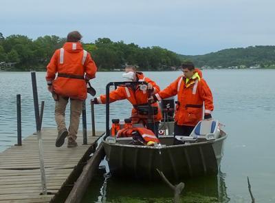 070419-sauk-news-kayak