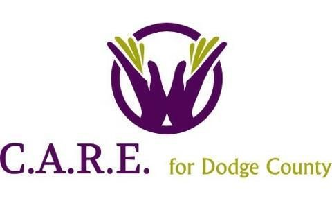 CARE for Dodge County