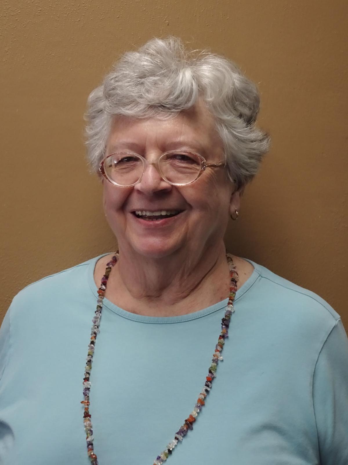 Carol Hermann