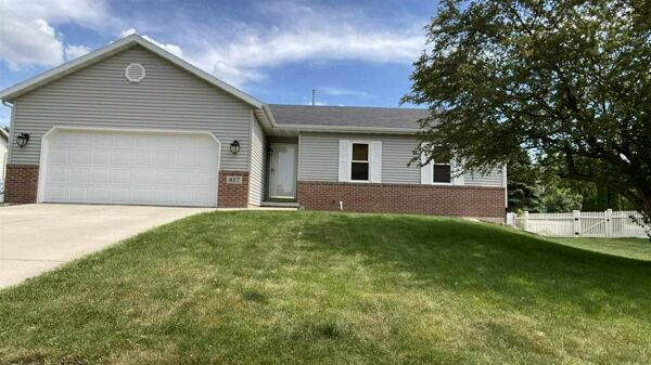 5 Bedroom Home in Madison - $349,900