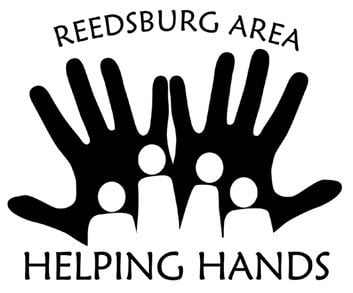 Helping Hands Reedsburg