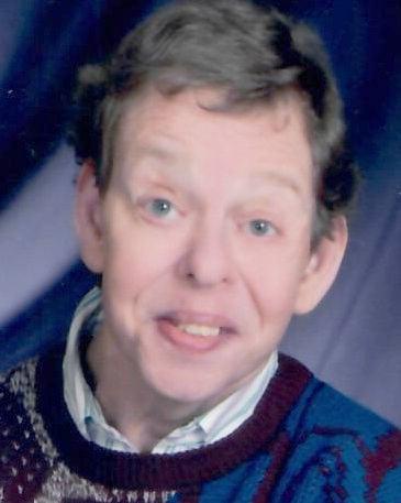 Scott Uttech