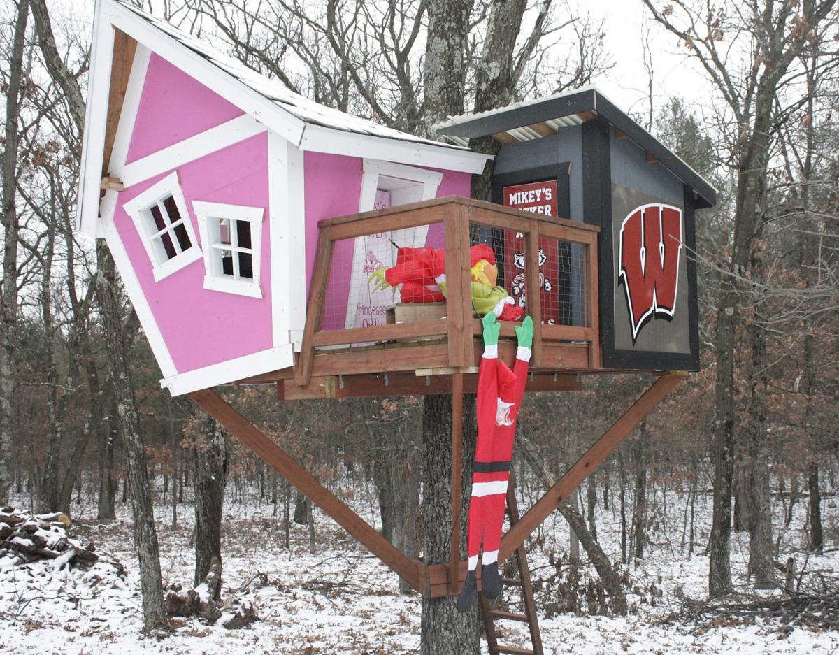 122017-star-news-treehouse