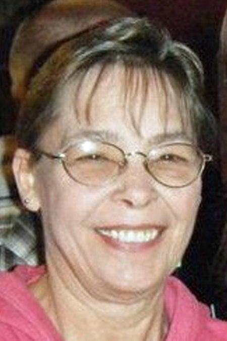 Lynn M. Schultz