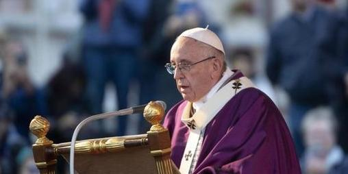 The-Pope-recognizes-the-martyrdom-of-James-Miller-murdered-in-Guatemala-in-1982