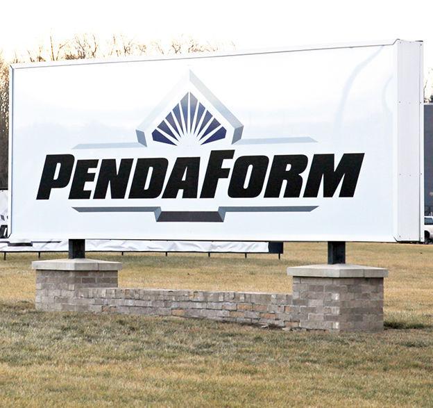 PendaForm