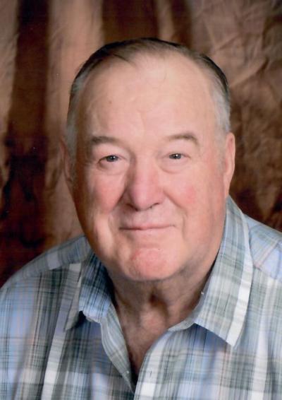 Bernard Kruchten