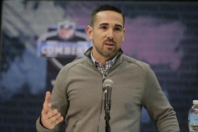 Matt LaFleur photo
