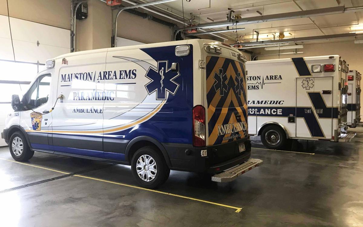 110817-star-news-ambulance