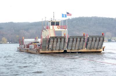 Merrimac ferry (copy)
