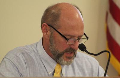 Tim Becker (copy)