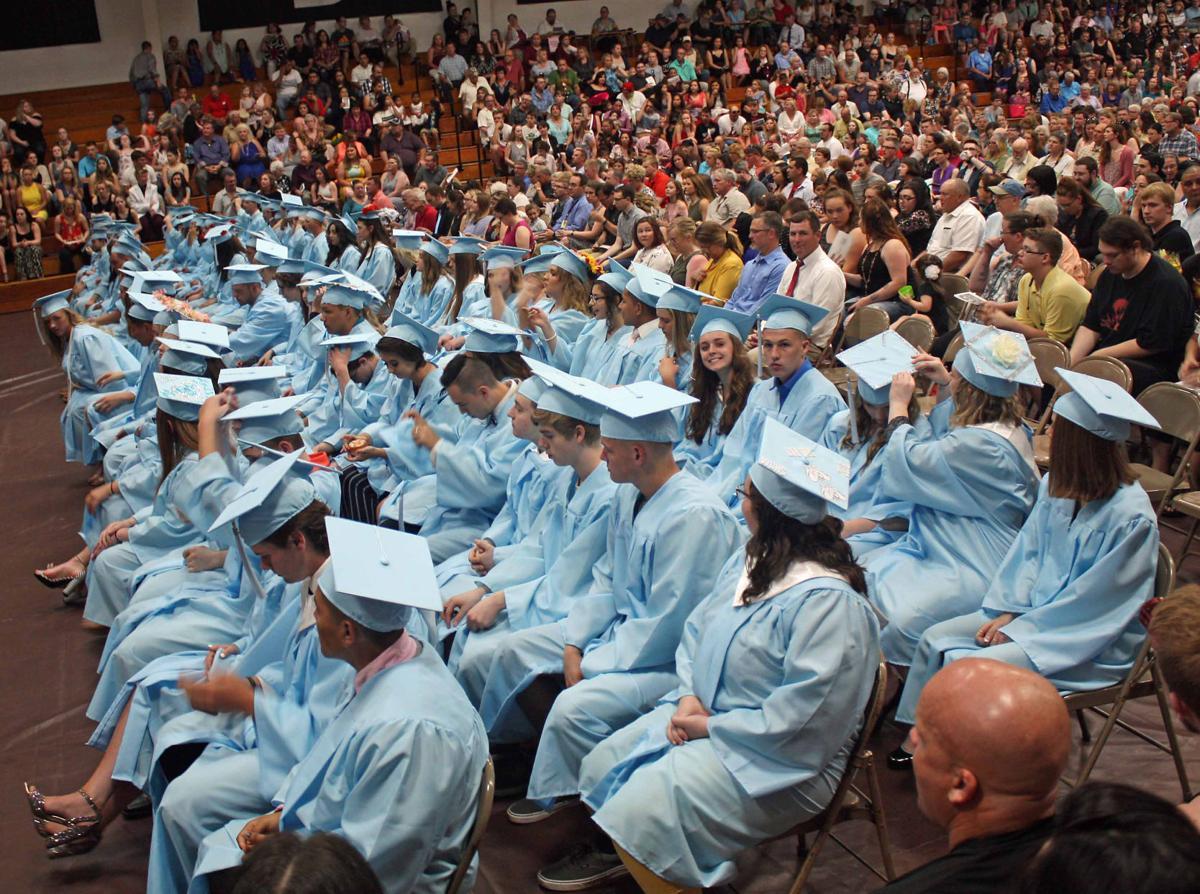 053118-dell-news-graduation.1 (copy)