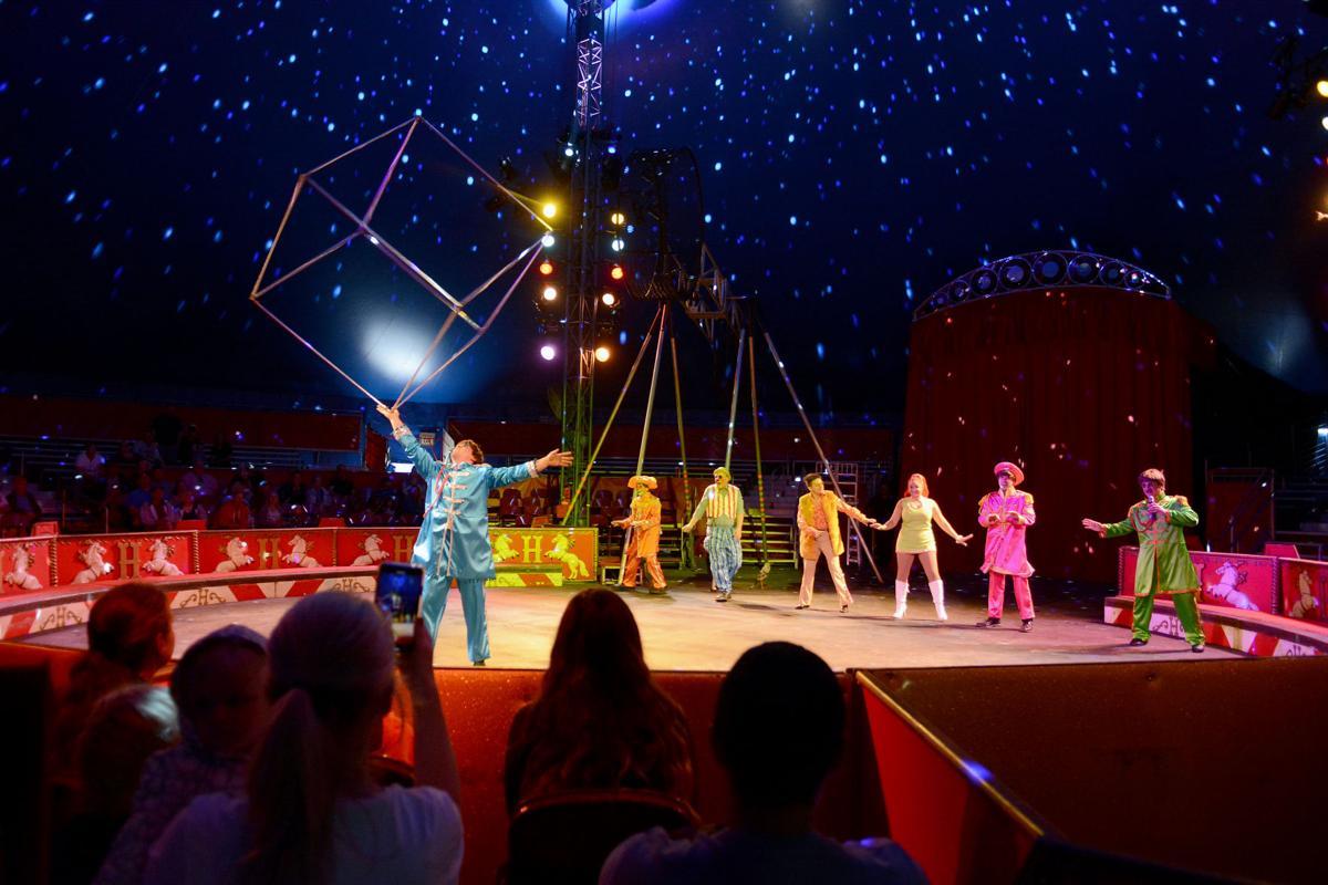 072419-bara-news-circus-world-01