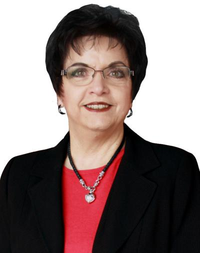 Connie Suemnicht