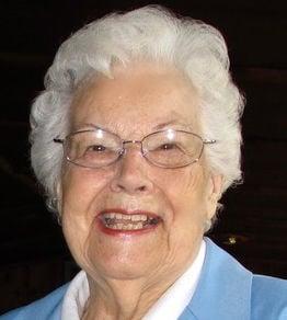 Leona Nichols