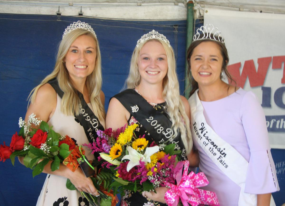 Fairest of Fair 2019