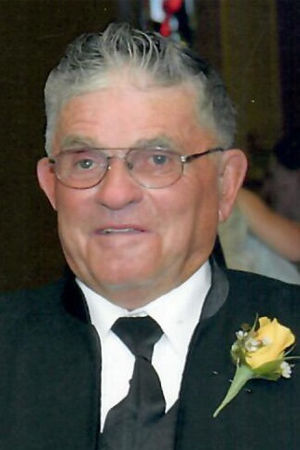 Roy Joseph Schoepp