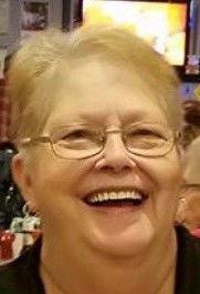 Linda Babcock