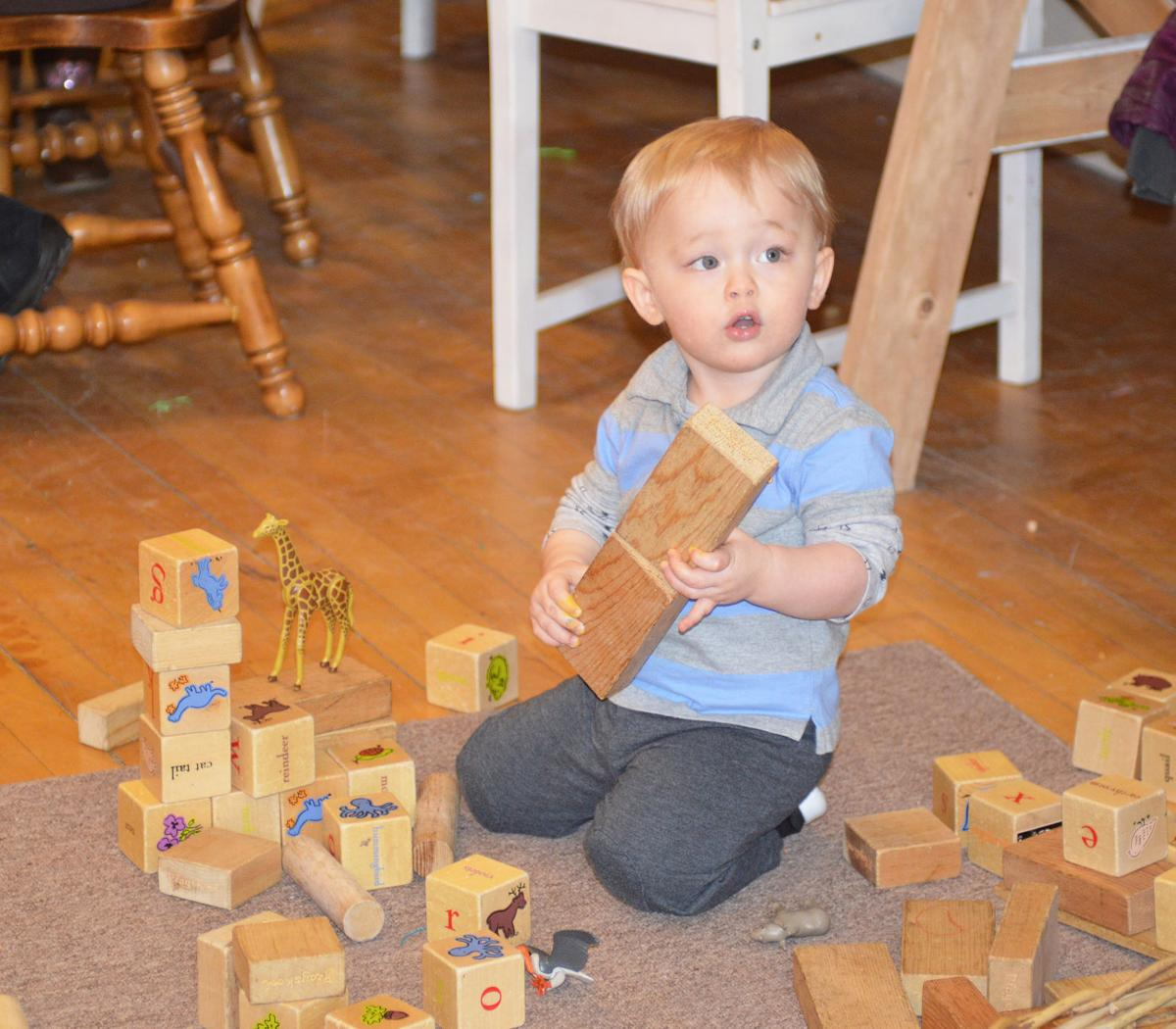 031718-jrnl-news-creative-kids-1