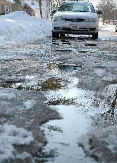 031119-bara-news-thaw