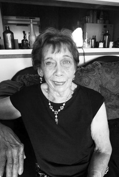 Link, Barbara Jean (nee Lambrecht)