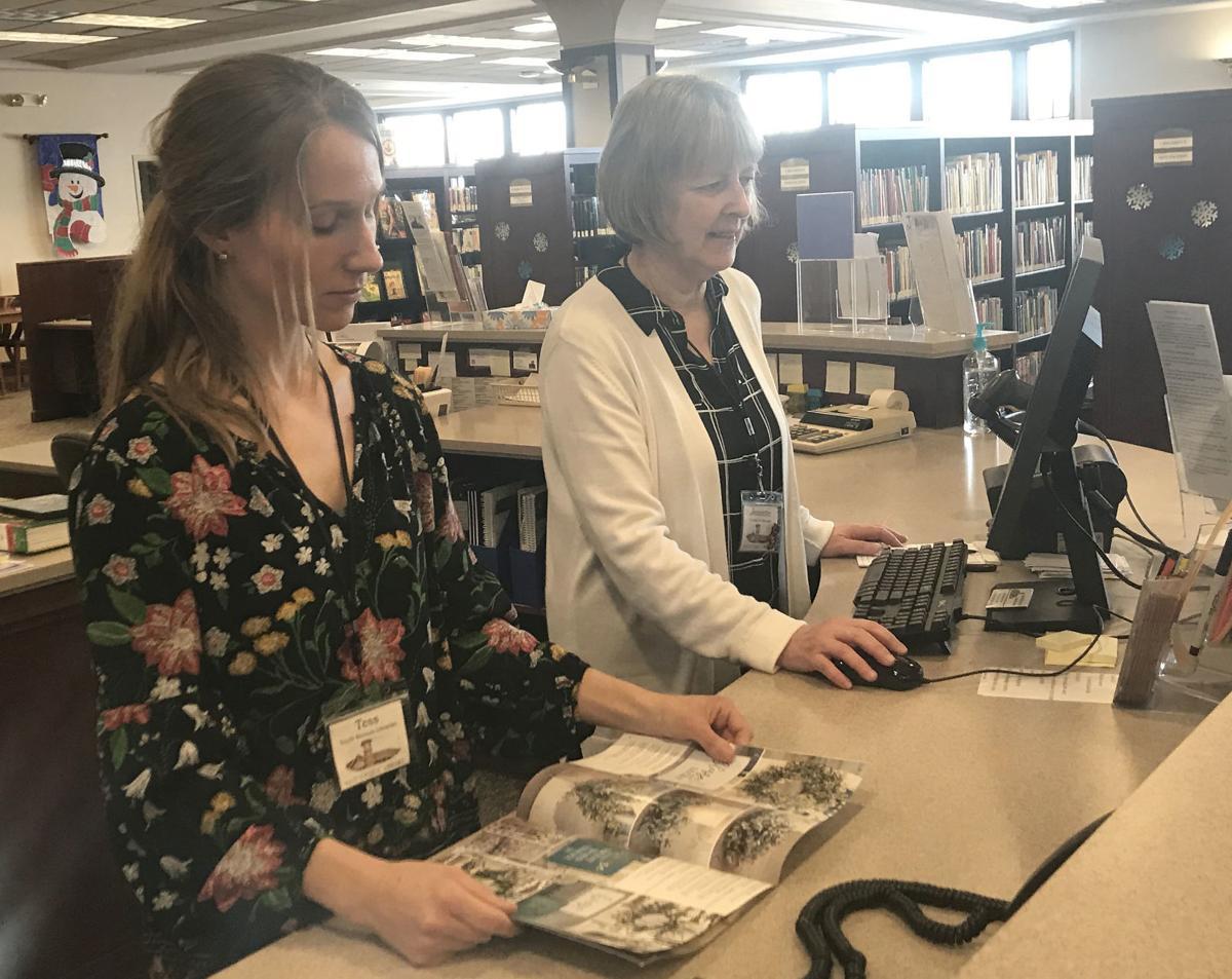 011018-star-news-library