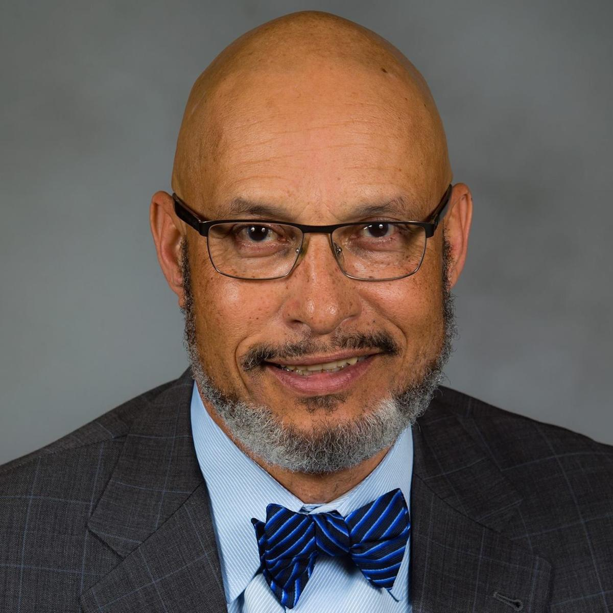 Dennis J. Shields