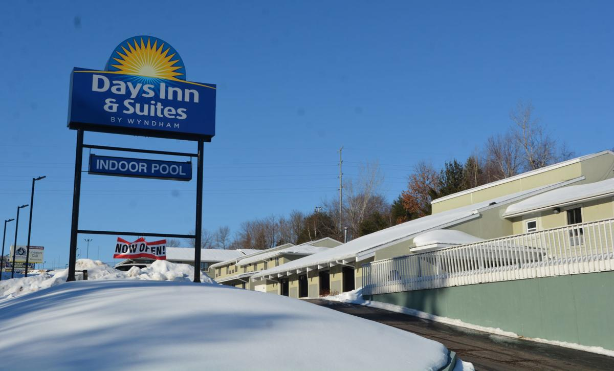 Days Inn1