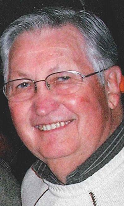 Robert Schramm