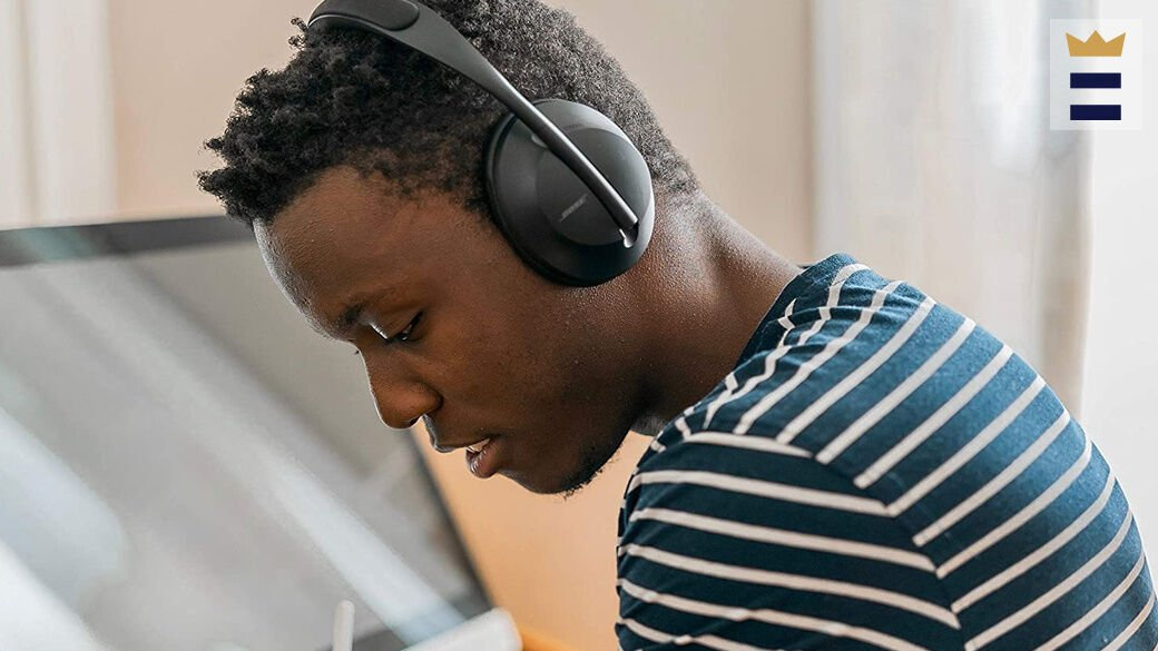 Sony headphones vs. Bose headphones: Which are better?
